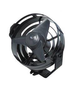 Ventilateur Turbo 2 vitesses