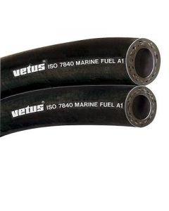 Tuyau carburant ISO7840 A1