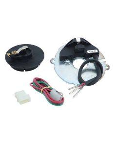 Kit convertion allumage électronique