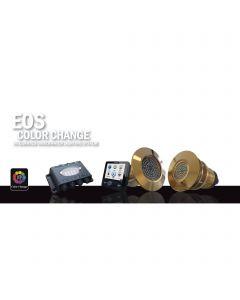EOS series - Multi-couleur