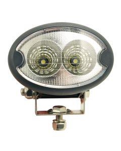 Projecteur de pont LED