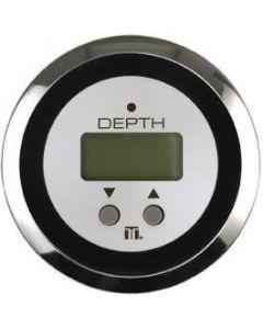 Sondeurs digitaux - VEETHREE