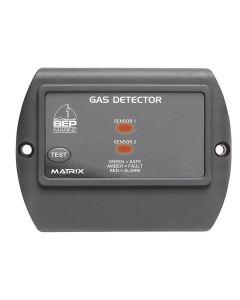 Détecteur de gaz MATRIX