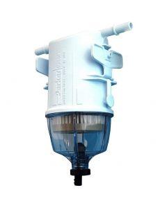 Préfiltre décanteur essence SNAPP