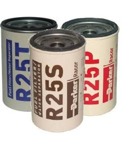 Cartouche préfiltre R25 pour 245R