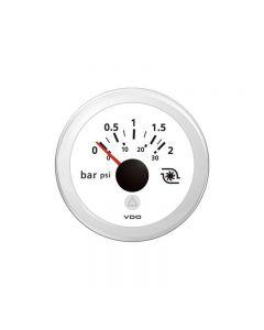 Horamètre 12 V