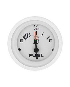 Indicateur de carburant standard U.S