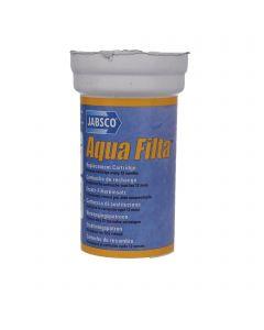 Cartouche pour filtre aqua filta