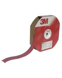 Rouleaux abrasifs toile 3M™ VORAX 314D