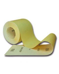 Rouleaux abrasifs Hookit 3M™ 255