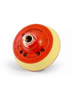 Plateau de polissage et lustrage 3M™ Hookit™ Perfect-it™
