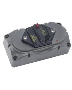 Disjoncteurs thermiques HD