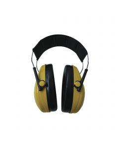 Casque anti-bruit 3M™