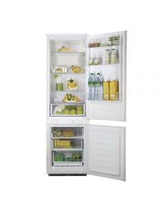 Seaclassic blanc Réfrigérateur - congélateur
