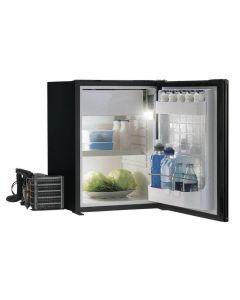 Réfrigérateur 42L