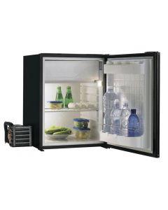 Réfrigérateur 75L