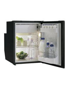 Réfrigérateur 51L