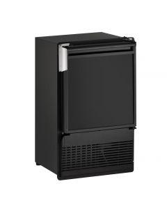 Machine à glace BI95FC