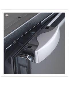 Poignée pour réfrigérateur - congélateur