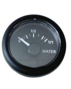 Indicateur de niveau d'eau  VDO