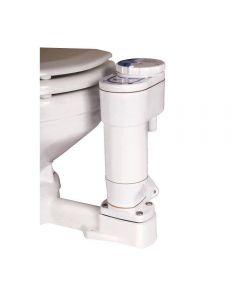 Kit de conversion électrique pour wc manuel Twist'n'Lock