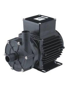 Pompe eau de mer entrainement magnétique 890 Gal - 230V
