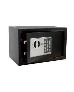 Coffre fort électronique Vsafe 200