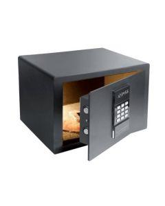 Coffre fort électronique Vsafe 2535