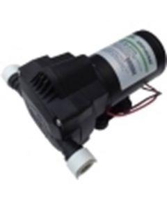 Pompe de rinçage pour wc Flexi / Compact line - 24V