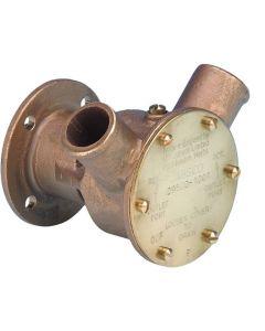 Pump BRZ 040 serie 29500