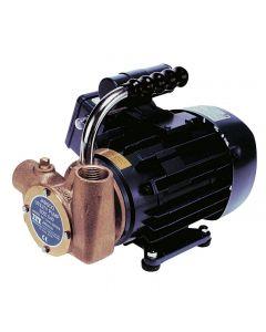 Kit de maintenance pour pompe série 53040