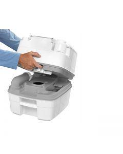 WC chimique Porta Potti 365 - 21L