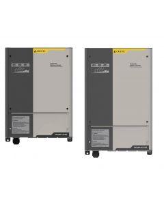 Chargeur de batteries HPOWER 24V - 60A
