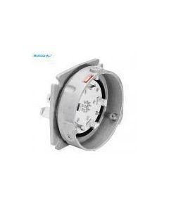 Connecteur PFQ4 - 400A