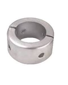 Anode zinc collier Gori SD 3 pales ø80/55 - 23