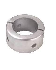 Anode zinc collier Gori Shaft 3 pales ø83/53 - 40