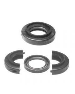 """1 3/8"""""""""""""""" / 35mm SPARE SEAL KIT"""