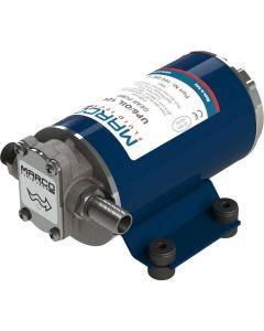 Pompe UP6/OIL pour transfert huile - 12V