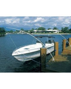 MOORING WHIPS STANDARD 14 ( La paire)