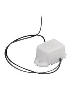 Mini Buzzer 12V