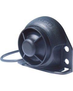Alarme de recul BK1 -6/100V - 85-95 dB