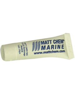 Lubrifiant glissière MATT ZIP tube 10 g