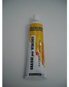 Grasso per Winch Tubo 100 g