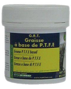 Graisse marine GRT 100 ml