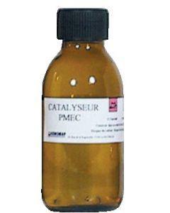 Catalyseur PMEC