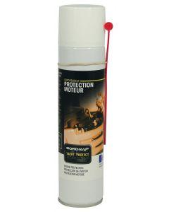 Protection moteur en aérosol 400 ml