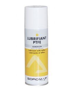 Soroflon Spray 200 ml