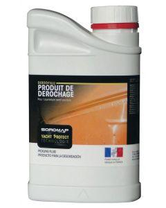 Desoxidante DEROCHALU