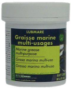 Graisse marine LUBMARE Pot 150 ml