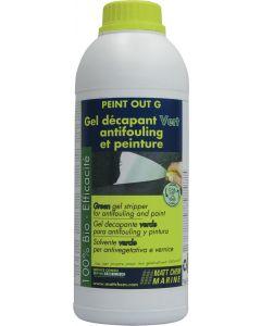 Decapante PEINTOUT G 1 litro